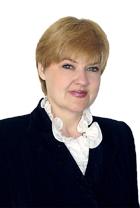 Матвєєва Н.П.