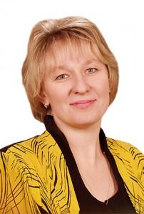 Шнайдер СМ_2011